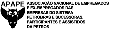APAPE